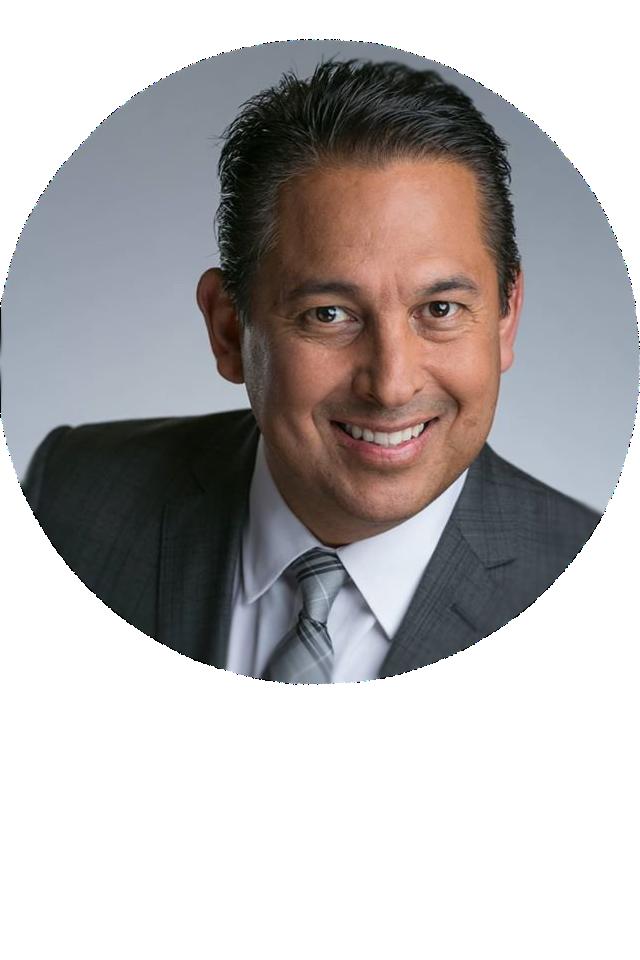 dr. daniel vasquez, educator in digital dentistry